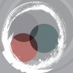 Logo Arbeitspädagogische Seminare