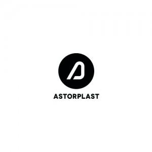 Astorplast Holding AG