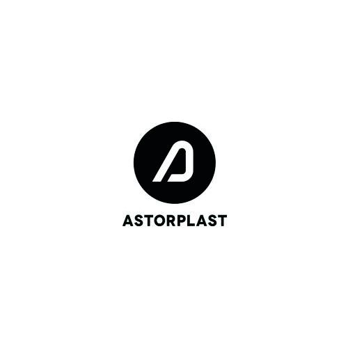 Astorplast Logo