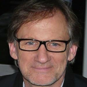 Jörg Sänger