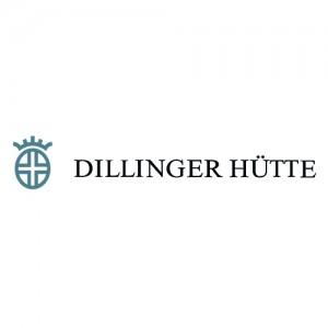 Dillinger Hütte AG