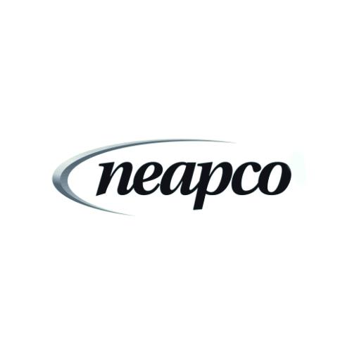 Neapco Logo