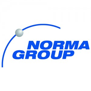 Norma Group Logo