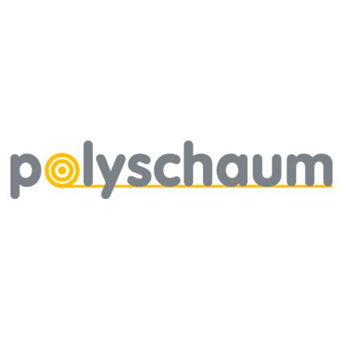 Polyschaum Logo