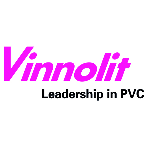 Vinnolit Logo