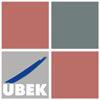 UBEK Logo