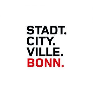 Bundesstadt Bonn – Amt für Soziales und Wohnen